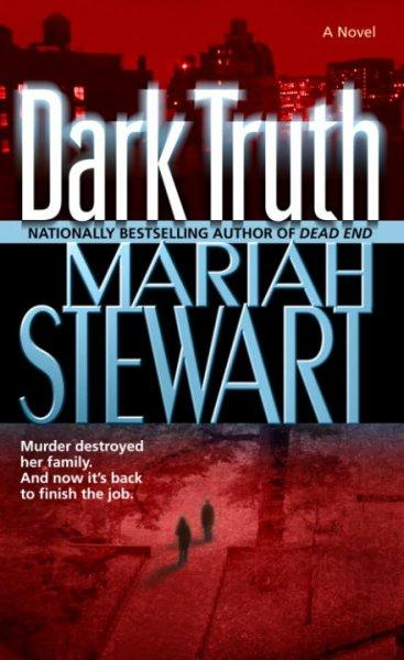Dark Truth (Paperback)