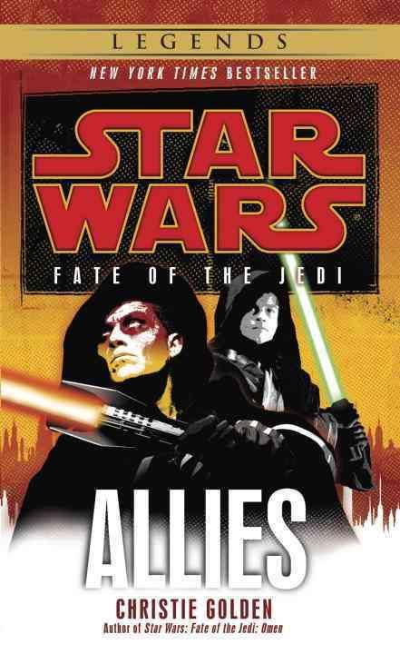 Allies (Paperback)