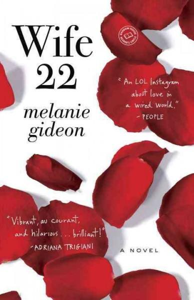 Wife 22 (Paperback)