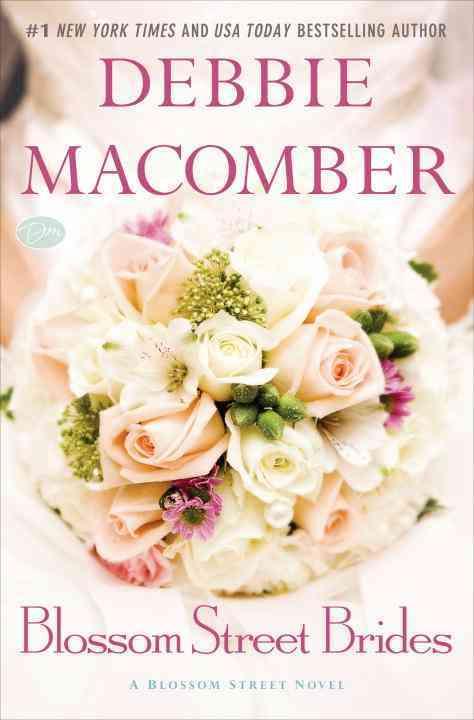 Blossom Street Brides (Hardcover)