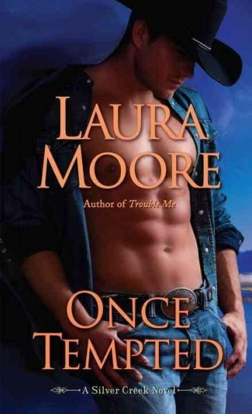 Once Tempted (Paperback)