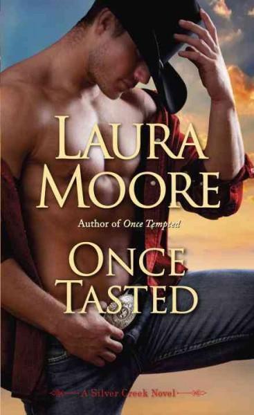 Once Tasted (Paperback)