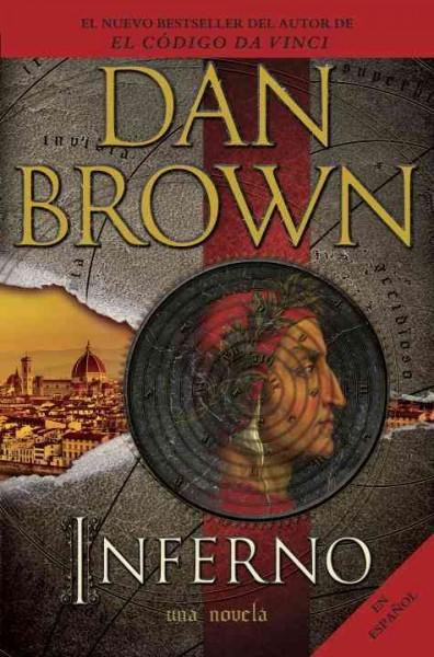 Inferno (Espanol) (Hardcover)