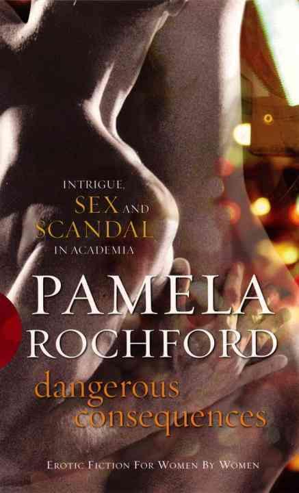 Dangerous Consequences (Paperback)