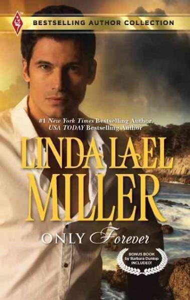 Only Forever/ Thunderbolt over Texas (Paperback)