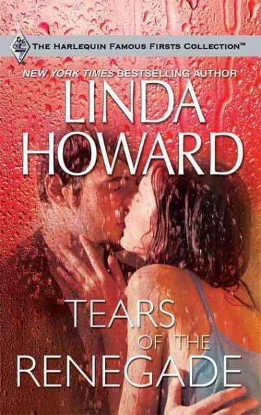 Tears of the Renegade (Paperback)