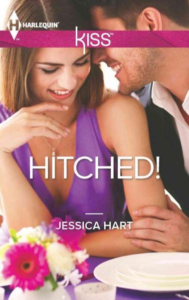 Hitched! (Paperback)