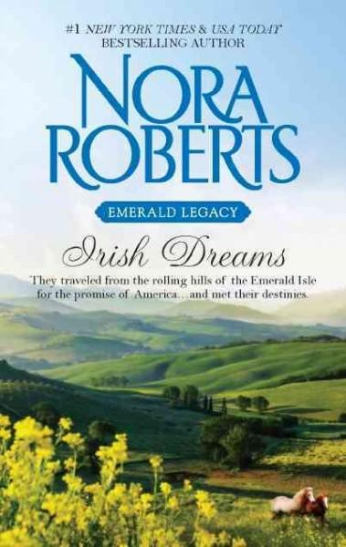 Irish Dreams (Paperback)