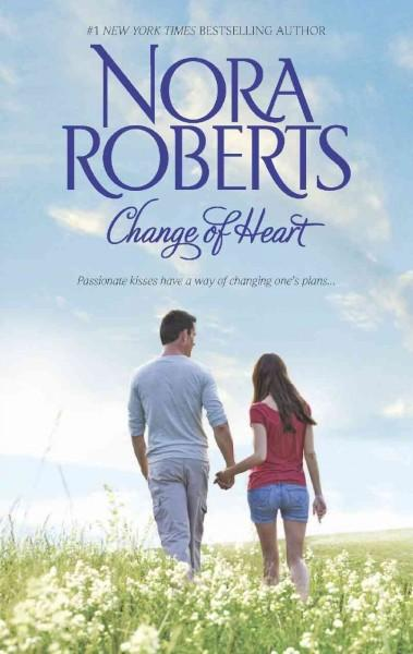 Change of Heart: Best Laid Plans / From This Day (Paperback)