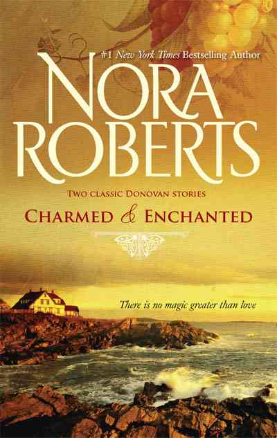 Charmed & Enchanted (Paperback)
