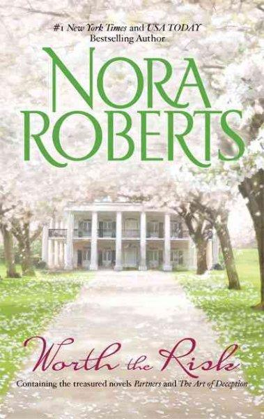 Worth the Risk (Paperback)