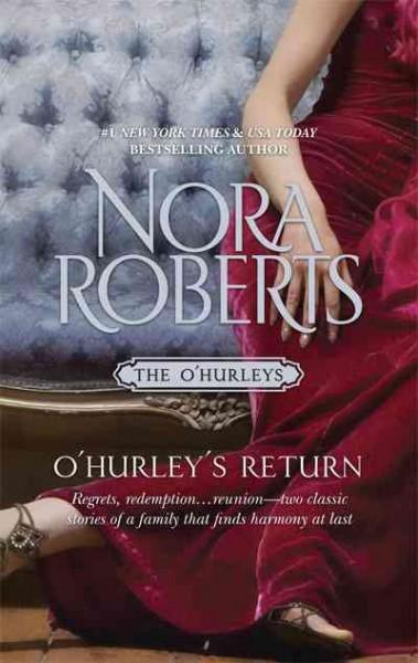 O'hurley's Return: Skin Deep / Without a Trace (Paperback)