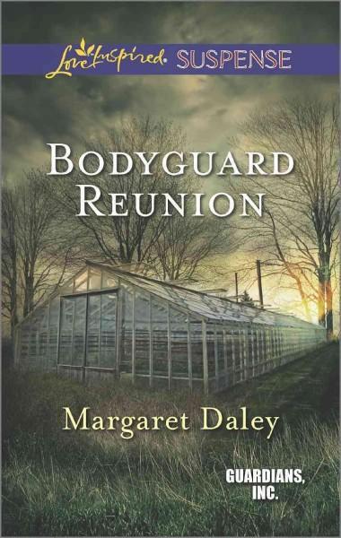 Bodyguard Reunion (Paperback)