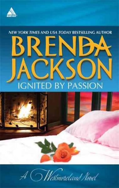 Ignited by Passion: Stone Cold Surrender / Riding the Storm (Paperback)