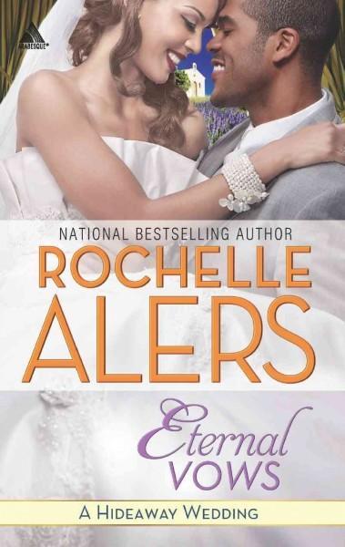 Eternal Vows (Paperback)
