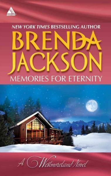 Memories for Eternity (Paperback)