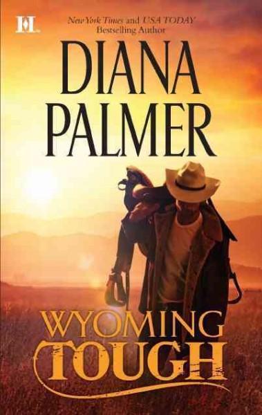 Wyoming Tough (Paperback)