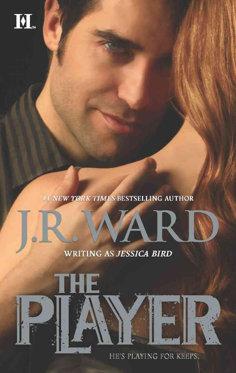 The Player (Paperback)
