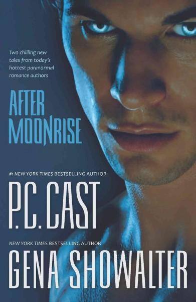 After Moonrise (Paperback)
