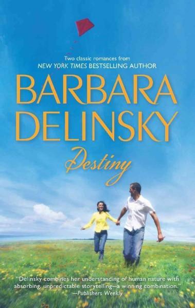 Destiny: Fulfillment / Through My Eyes (Paperback)
