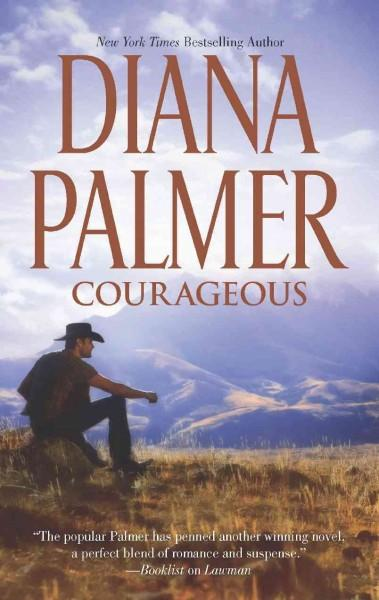 Courageous (Paperback)