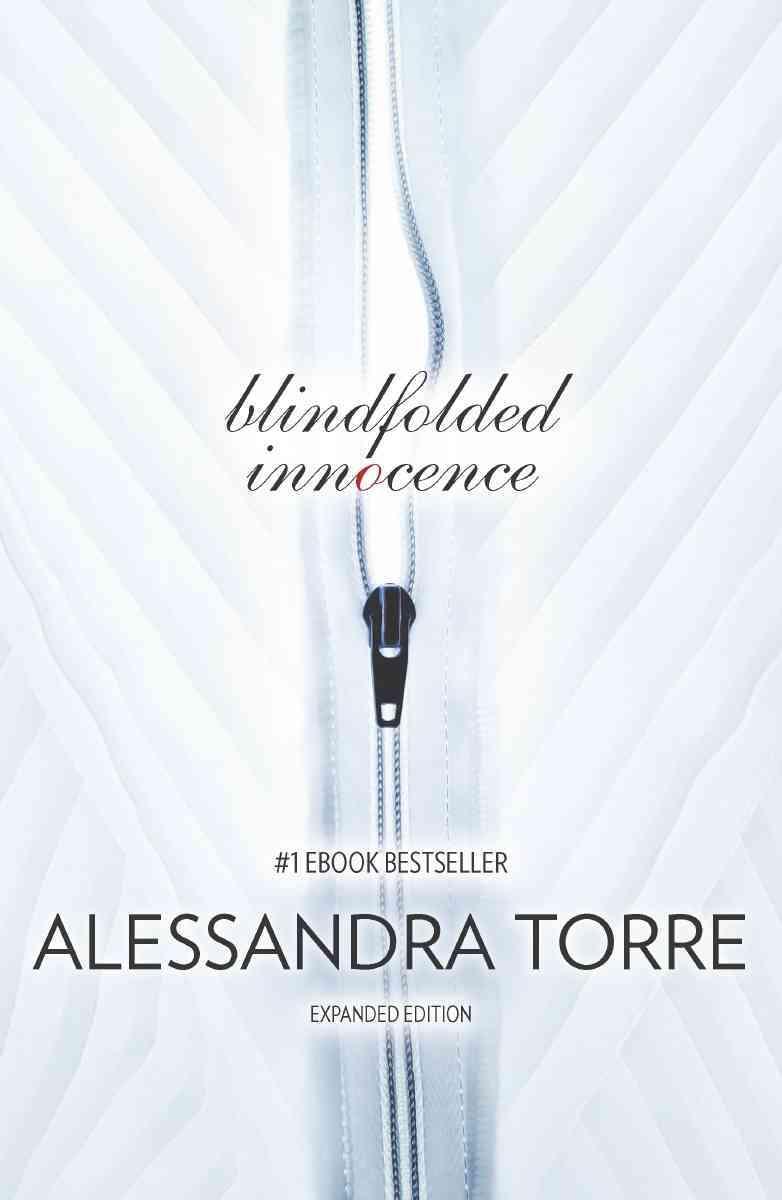 Blindfolded Innocence (Paperback)