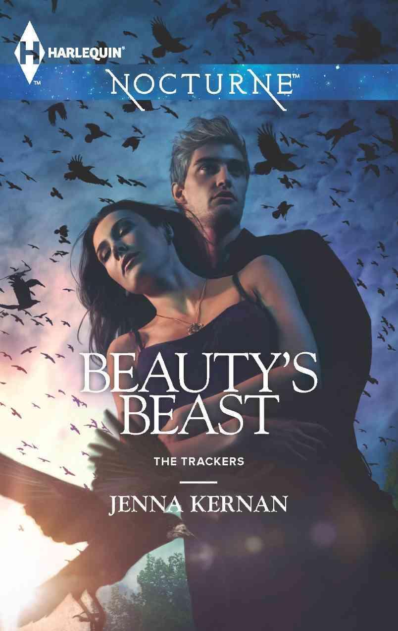 Beauty's Beast (Paperback)