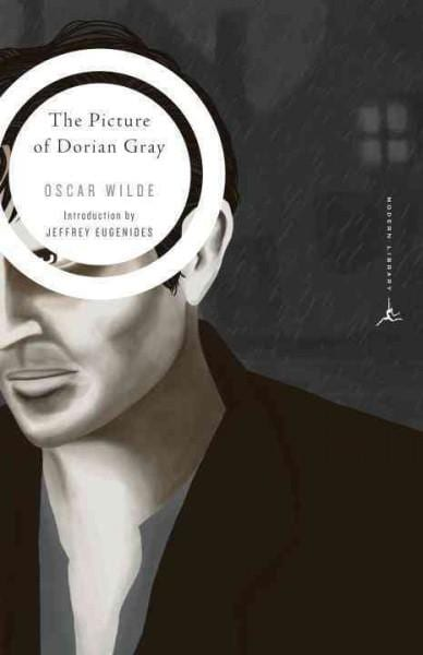The Picture of Dorian Gray (Paperback)