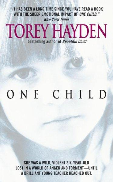 One Child (Paperback)