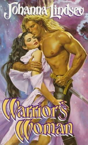 Warrior's Woman (Paperback)