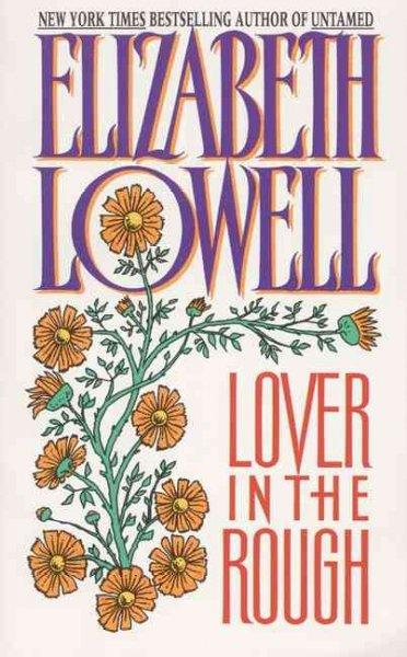 Lover in the Rough (Paperback)