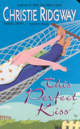 This Perfect Kiss (Paperback)