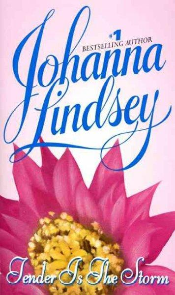 Tender Is the Storm (Paperback)