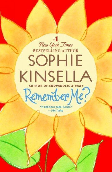 Remember Me? (Paperback)