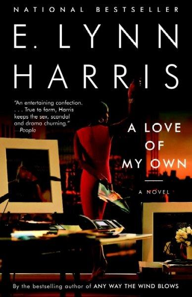 A Love of My Own (Paperback)