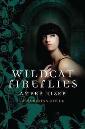 Wildcat Fireflies (Hardcover)