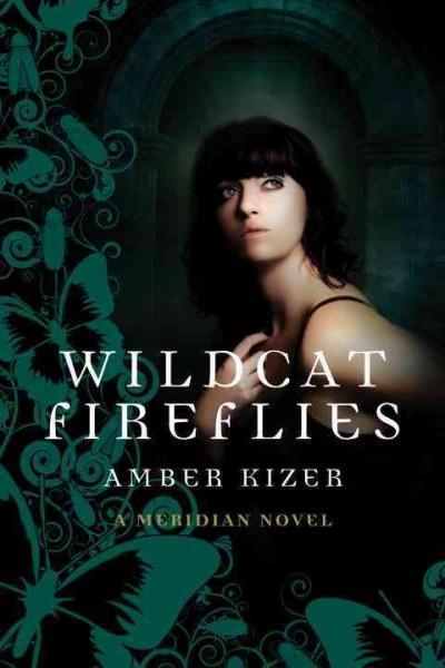 Wildcat Fireflies (Paperback)