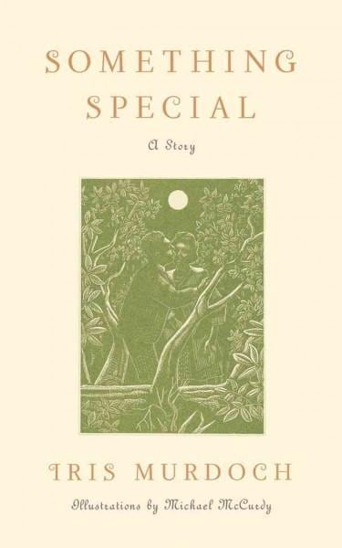 Something Special (Paperback)