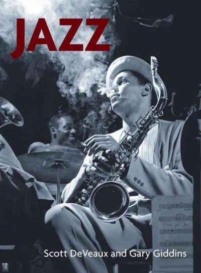 The Norton Jazz Recordings (CD-Audio)