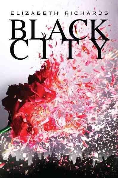 Black City (Hardcover)