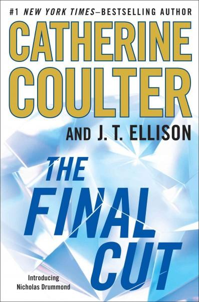 The Final Cut (Hardcover)