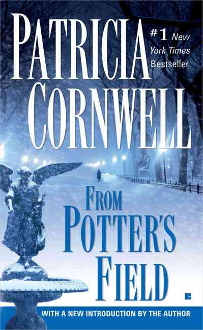 From Potter's Field (Paperback)