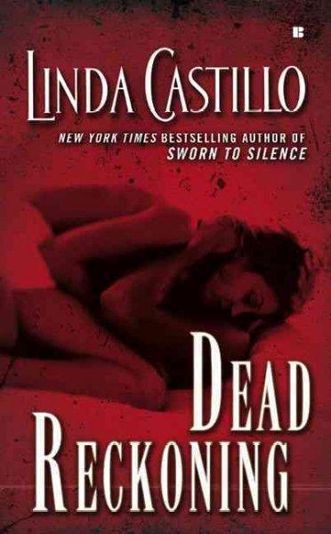 Dead Reckoning (Paperback) - Thumbnail 0