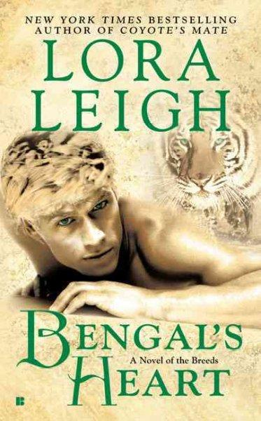 Bengal's Heart (Paperback)