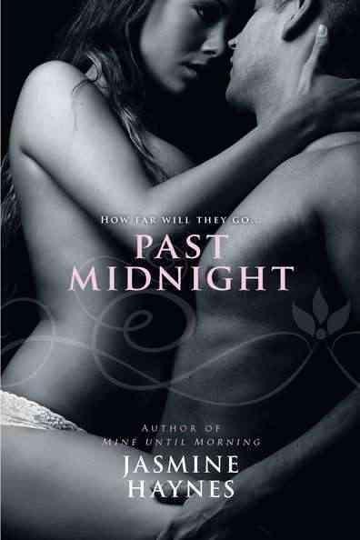 Past Midnight (Paperback)