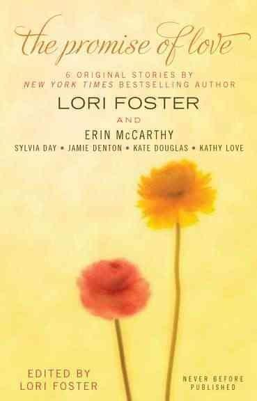 The Promise of Love (Paperback)