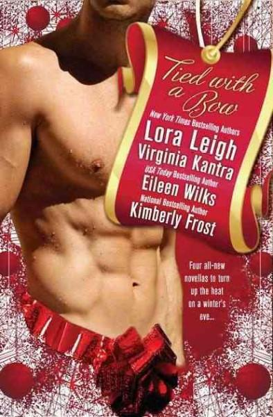 Tied With a Bow (Paperback)