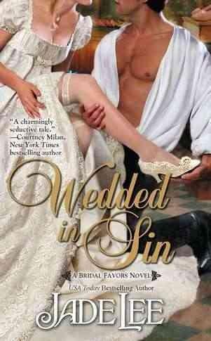 Wedded in Sin (Paperback)