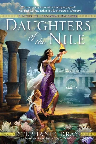 Daughters of the Nile (Paperback)