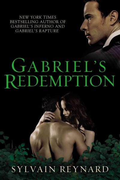 Gabriel's Redemption (Paperback)